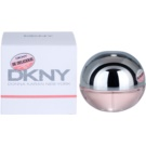 DKNY Be Delicious Fresh Blossom parfumska voda za ženske 30 ml