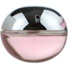 DKNY Be Delicious Fresh Blossom eau de parfum teszter nőknek 100 ml