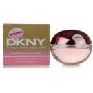 DKNY Be Delicious Fresh Blossom Eau So Intense Eau De Parfum pentru femei 100 ml