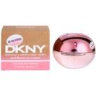 DKNY Be Delicious Fresh Blossom Eau So Intense parfémovaná voda pro ženy 50 ml