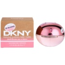 DKNY Be Delicious Fresh Blossom Eau So Intense Eau De Parfum pentru femei 50 ml