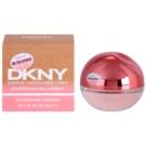 DKNY Be Delicious Fresh Blossom Eau So Intense Eau de Parfum für Damen 30 ml