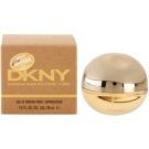 DKNY Golden Delicious eau de parfum nőknek 30 ml