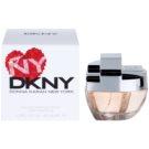 DKNY My NY parfémovaná voda pre ženy 30 ml
