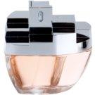 DKNY My NY parfémovaná voda tester pro ženy 100 ml