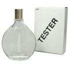 DKNY Pure - A Drop Of Vanilla parfémovaná voda tester pro ženy 100 ml