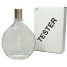 DKNY Pure - A Drop Of Vanilla parfémovaná voda tester pre ženy 100 ml