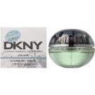 DKNY Be Delicious Rio Eau de Parfum for Women 50 ml