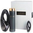 DKNY Women lote de regalo IV.  eau de parfum 100 ml + eau de parfum 7 ml + leche corporal 200 ml