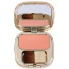 Dolce & Gabbana Blush arcpirosító árnyalat No. 10 Nude  5 g