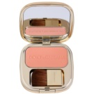Dolce & Gabbana Blush colorete tono No. 10 Nude (Luminous Cheek Colour) 5 g