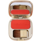 Dolce & Gabbana Blush colorete tono No. 15 Sole (Blush Luminous Cheek Colour) 5 g