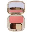 Dolce & Gabbana Blush arcpirosító árnyalat No. 20 Peach  5 g