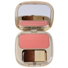 Dolce & Gabbana Blush colorete tono No. 20 Peach (Luminous Cheek Colour) 5 g