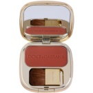 Dolce & Gabbana Blush colorete tono No. 28 Mocha (Luminous Cheek Colour) 5 g