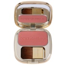 Dolce & Gabbana Blush colorete tono No. 30 Rose (Luminous Cheek Colour) 5 g
