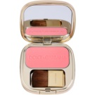 Dolce & Gabbana Blush colorete tono No. 33 Rosebud (Luminous Cheek Colour) 5 g