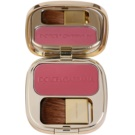 Dolce & Gabbana Blush colorete tono No. 38 Mauve Diamond (Luminous Cheek Colour) 5 g