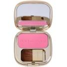 Dolce & Gabbana Blush arcpirosító árnyalat Provocative 40  5 g