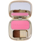Dolce & Gabbana Blush colorete tono Provocative 40 (Luminous Cheek Colour) 5 g