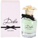 Dolce & Gabbana Dolce Eau de Parfum für Damen 30 ml