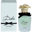 Dolce & Gabbana Dolce Floral Drops Eau de Toilette for Women 30 ml