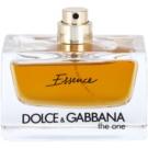 Dolce & Gabbana The One Essence woda perfumowana tester dla kobiet 65 ml
