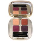 Dolce & Gabbana The Eyeshadow Eye Shadow Palette Color No. 135 Vulcano (Smooth Eye Colour Quad) 4,8 g