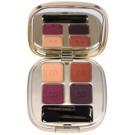 Dolce & Gabbana The Eyeshadow Eye Shadow Palette Color No. 135 Vulcano (Smooth Eye Colour Quad) 4,8 g