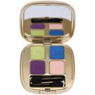 Dolce & Gabbana The Eyeshadow Eye Shadow Palette Color No. 152 Bouquet (Smooth Eye Colour Quad) 4,8 g