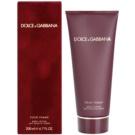 Dolce & Gabbana Pour Femme (2012) Lapte de corp pentru femei 200 ml