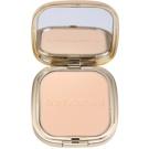 Dolce & Gabbana The Illuminator rozjasňující pudr odstín No. 3 Eva  15 g