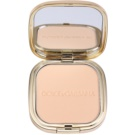 Dolce & Gabbana The Illuminator Highlighter Farbton No. 3 Eva (Illuminator Glow Illuminating Powder) 15 g