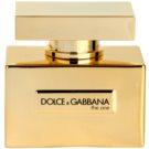 Dolce & Gabbana The One 2014 eau de parfum teszter nőknek 75 ml