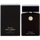 Dolce & Gabbana The One Collector's Edition toaletná voda pre mužov 100 ml