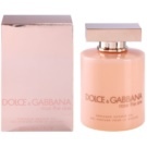 Dolce & Gabbana Rose The One gel de duche para mulheres 200 ml