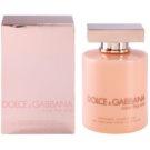 Dolce & Gabbana Rose The One tusfürdő nőknek 200 ml