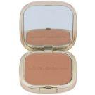 Dolce & Gabbana The Bronzer bronzer odcień 15 Cashmere 15 g