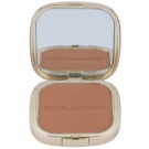 Dolce & Gabbana The Bronzer Bronzer Color 30 Sunshine 15 g