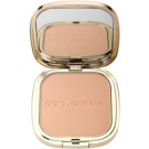 Dolce & Gabbana The Powder pudra compacta cu pensula culoare 03 Soft Blush 15 g