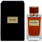 Dolce & Gabbana Velvet Exotic Leather eau de parfum férfiaknak 150 ml