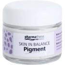 Doliva Skin In Balance Pigment dermatološka krema za kožo s hiperpigmentacijo SPF 20 50 ml