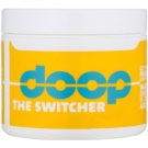 Doop The Switcher lama modeladora (Hold 3/10 Shine 6/10) 100 ml