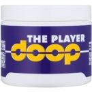 Doop The Player gomina moldeadora para cabello  100 ml