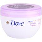 Dove Derma Spa Youthful Vitality verjüngende Bodycreme für geschmeidige Haut 300 ml