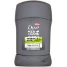 Dove Men+Care Elements твердий антиперспірант 48 годин Minerals + Sage 50 мл