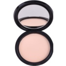 Dr. Hauschka Decorative Compact Transparent Powder 9 g