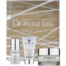 Dr Irena Eris Fortessimo Maxima 55+ set cosmetice I.