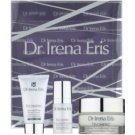 Dr Irena Eris Telomeric 60+ Cosmetic Set I.