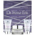 Dr Irena Eris Telomeric Ultra 70+ kosmetická sada I.